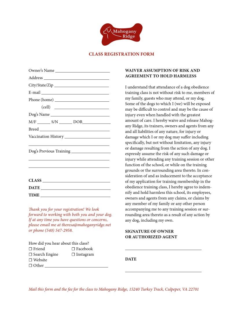 Class Registration Form.jpg
