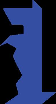 Volhard_dog logo