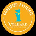 VDN-Badges-Affiliate